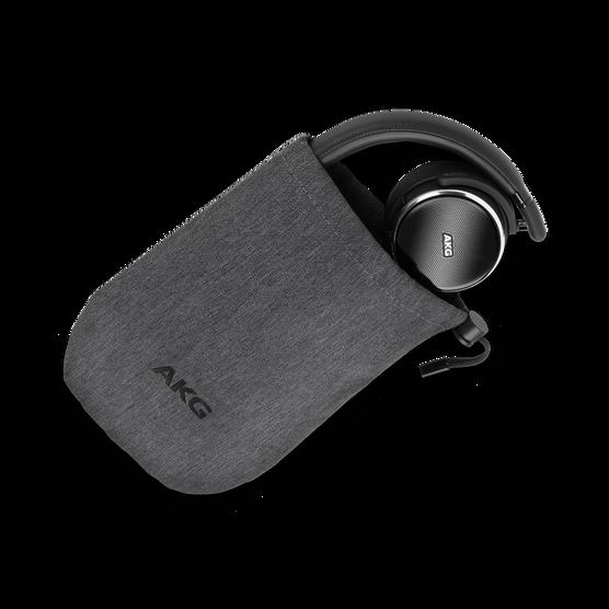 N60NC Wireless